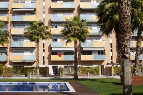 BarcelonaForRent