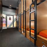 Habitación individual (6-hour Accommodation) - Habitación