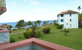 Picture of Point Village Studios and Suites in Negril