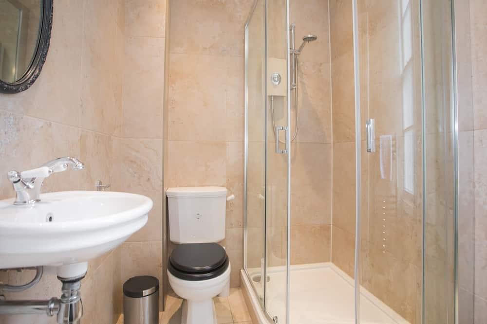 Luxury House, Private Bathroom (River View ) - Bathroom