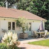 4 bedroom accommodation in Eede