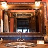 Superior Δίκλινο Δωμάτιο (Double) - Μπάνιο