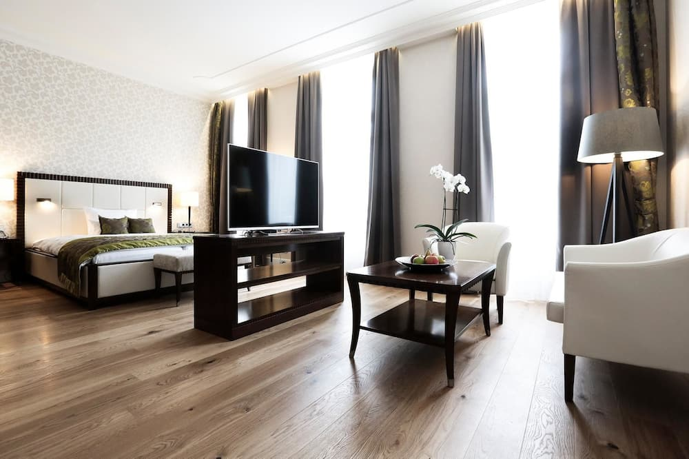 חדר קומפורט זוגי - חדר אורחים