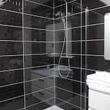 Трехместный номер (Lanterne) - Ванная комната