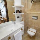 Standard Single Room, 1 Bedroom - Bilik mandi