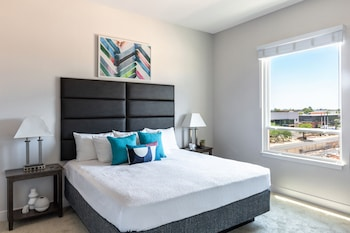 Picture of Stay Alfred at Broadstone Scottsdale Quarter in Scottsdale