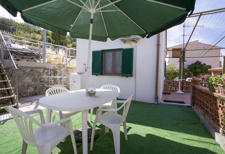 Appartamento Le Conchiglie, Portoferraio
