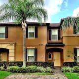 Regal Palms Resort 223 - Four Bedroom Townhome
