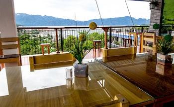 Image de Skylodge Resort à Coron