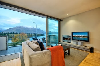 Picture of Central Queenstown Pounamu 203 in Queenstown