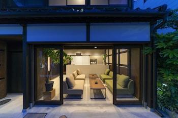 Foto van SAIK in Kanazawa
