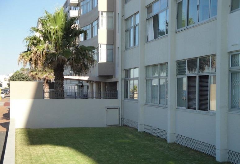 Sandringham I, Cape Town