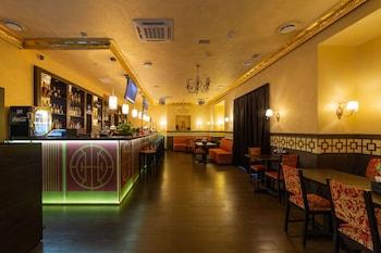 Picture of 7 Avenue Hotel & SPA in Samara