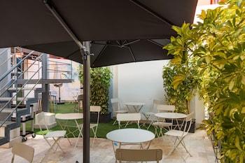 Picture of LX51 Studios & Suites - Lisbon Center in Lisbon
