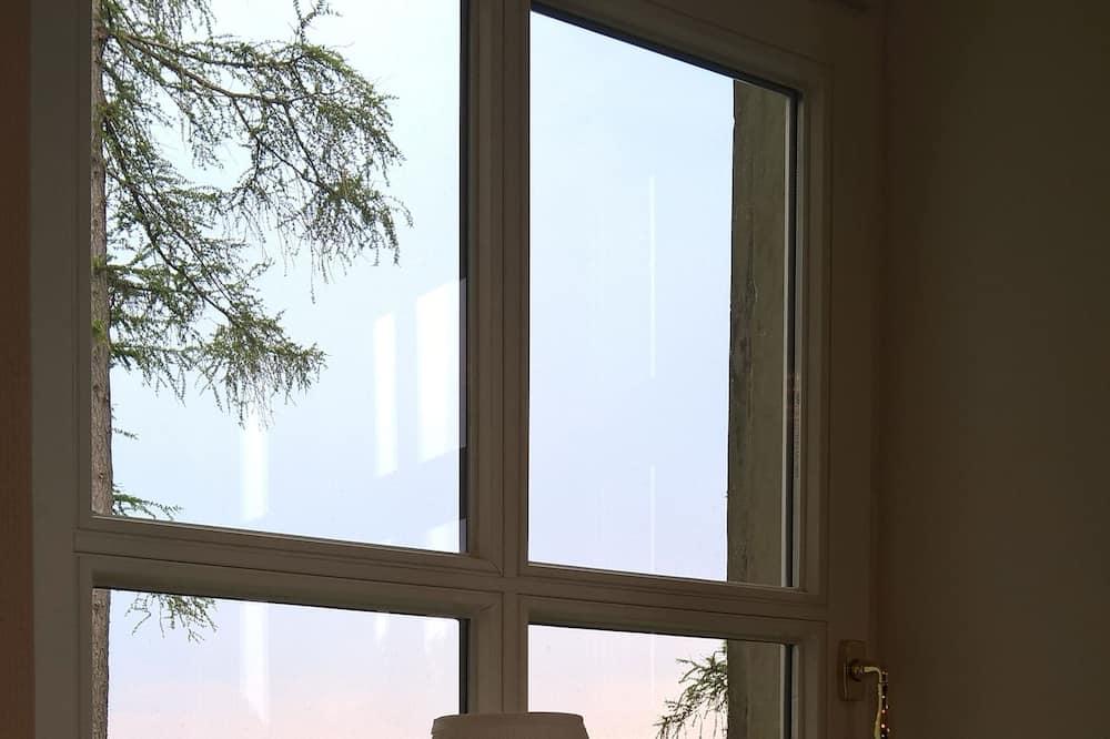 尊尚別墅, 6 間臥室, 山谷景, 山旁 - 客房景觀