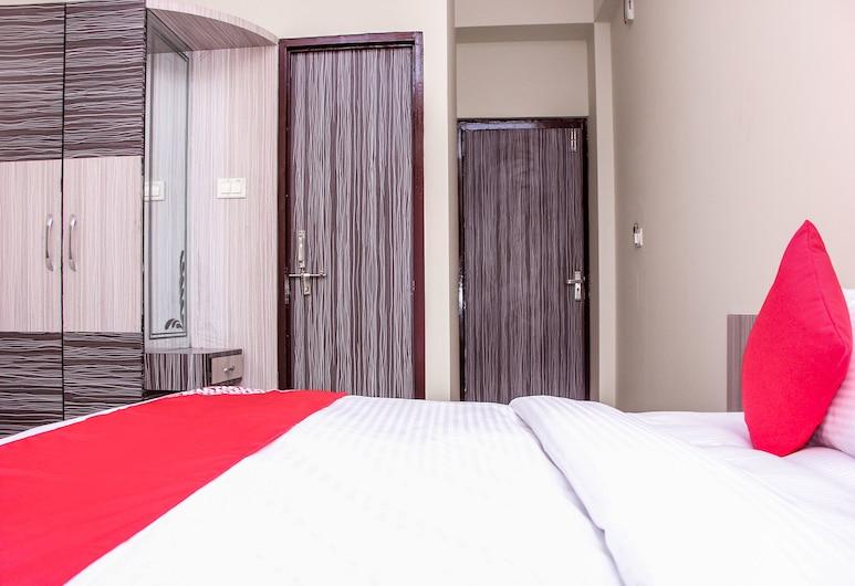 OYO 14864 Hotel Satyam Inn, Jaipur, Quarto
