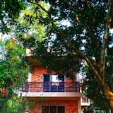 Standard Room 1  - Balcony