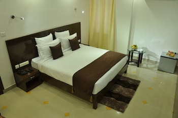 Picture of Hotel VB Heritage Heights in Jaipur