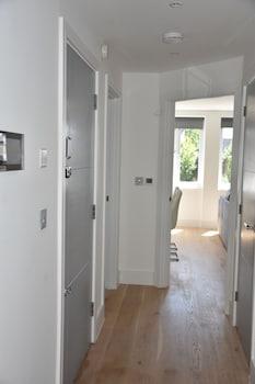Bild vom Ealing Apartments in London