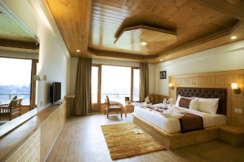 Picture of Primo Resorts in Manali