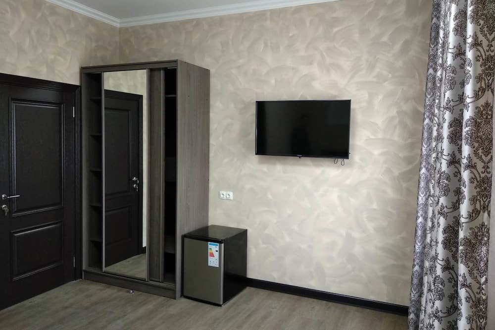 Traditional Double Room, Smoking - Guest Room