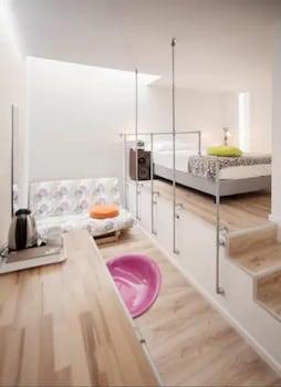 Image de Funtanir Rooms à Bologne