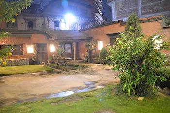 Foto Pradhan House Homestay di Bhaktapur