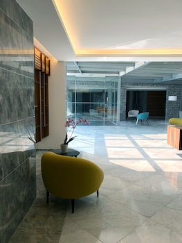 Picture of Grey Pearls Suites in Beirut