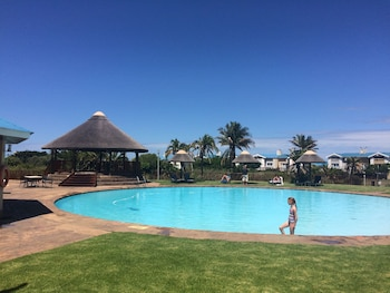 Picture of Pinnacle Lodge 79 in Mossel Bay