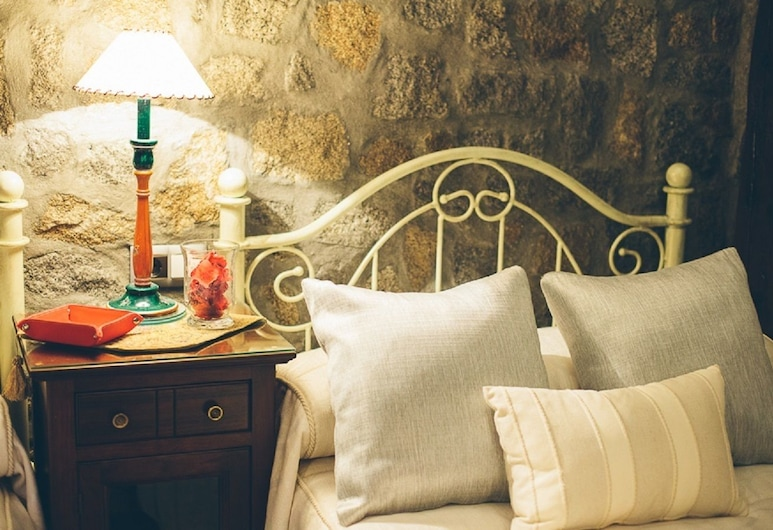 Casa Rural La Francesa, Candelario, Dom, 3 spálne, Hosťovská izba