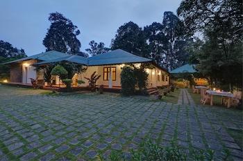 Picture of Dew Drops Farm Resorts in Devikolam