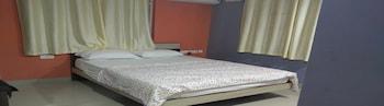 Picture of Room Maangta 328 - Colva Goa in Colva