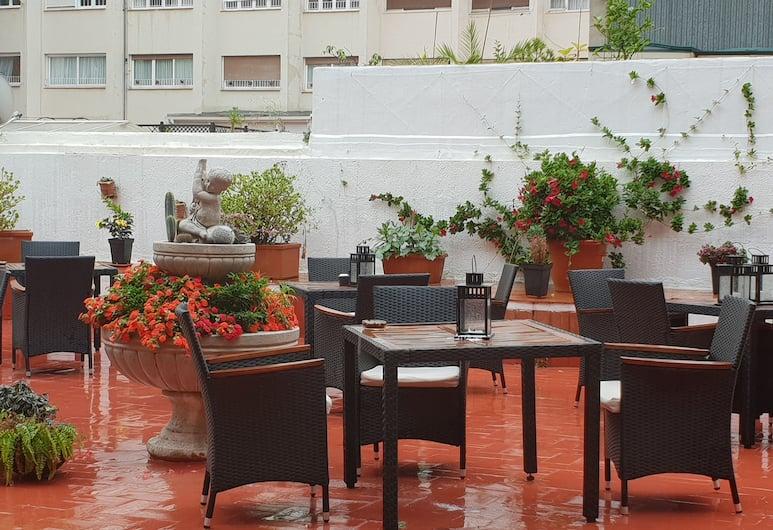 Hostal Liwi, Barcelona
