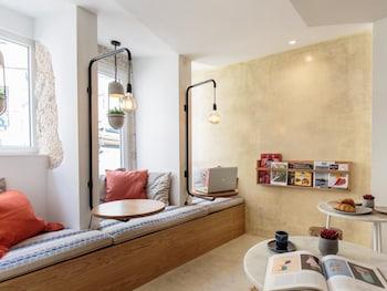 Φωτογραφία του Dear Lisbon Living House, Λισσαβώνα