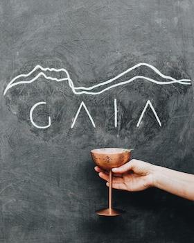 Çeşme bölgesindeki Alacati Gaia Otel resmi
