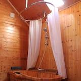 ห้องพัก (Framboise) - ห้องน้ำ