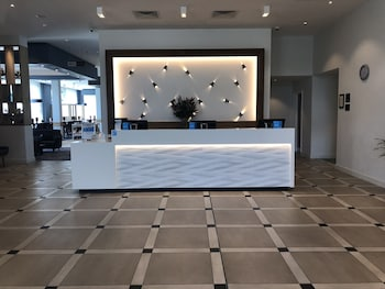 Picture of Hilton Garden Inn Birmingham Airport in Birmingham
