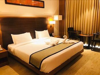 Hotellitarjoukset – Paud