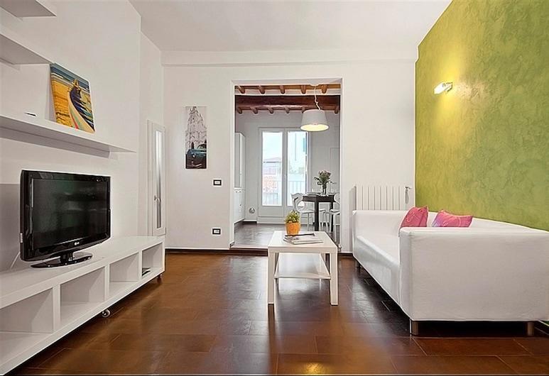 San Gallo Suites IV, Florence