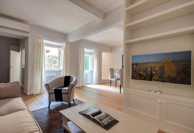 San Miniato, Florence, Apartemen, 2 kamar tidur, Kamar