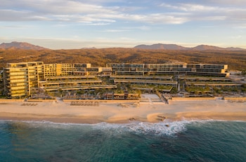 Foto van Solaz Signature Suites in San Jose del Cabo