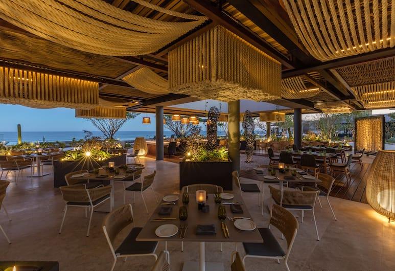 Solaz Signature Suites, San Jose del Cabo, Hotel Bar