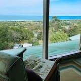 Пентхаус «Классик», 1 спальня, вид на море - Вид из номера