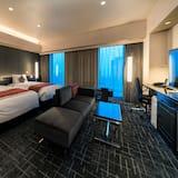 Executive Room (Single Use) - Guest Room