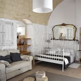 Suite (3) - Woonruimte