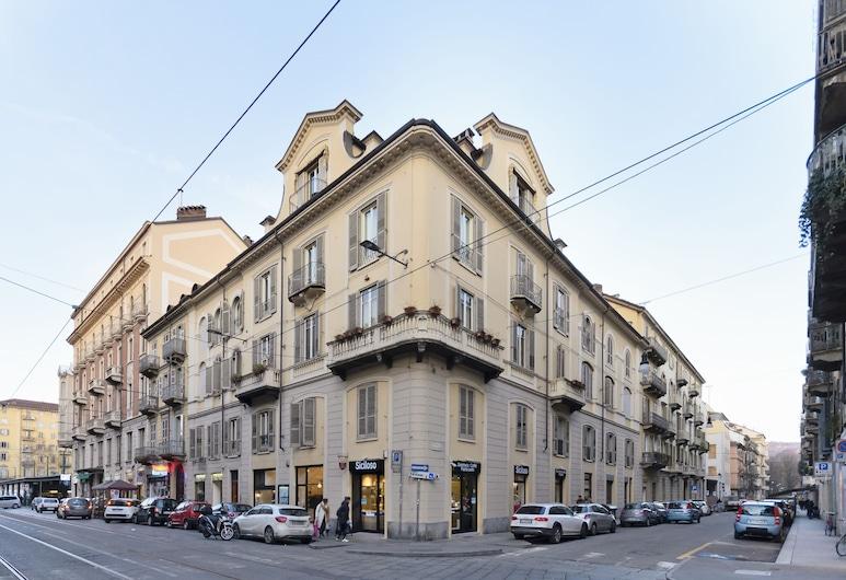 B&B TOHOUSE DELUXE, Torino