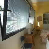 อพาร์ทเมนท์, 4 ห้องนอน - พื้นที่นั่งเล่น