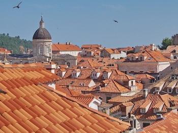 Picture of La Vita e Bella II in Dubrovnik