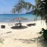 Juara Bay Resort