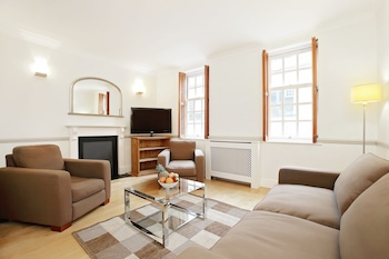 Picture of Victoria - Westminster Private House in London